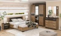 спальня ВЕРОНИКА - 1201